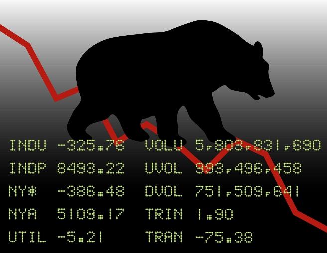 Новости финансового рынка