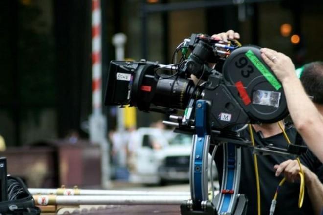 Топ 5 самых откровенных признаний в прямом эфире 2012 года