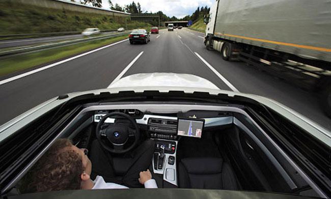 bmw-autopilot