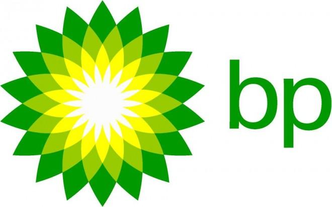 Британская нефтяная компания BP заплатит рекордный штраф