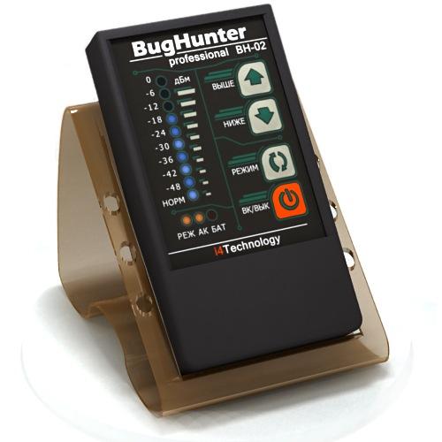 bughunter.ru_raz_01_34_2