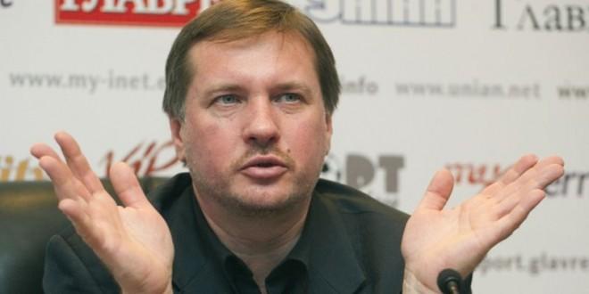 Сын известного диссидента рассказал, почему Тимошенко тянет с поездкой в суд