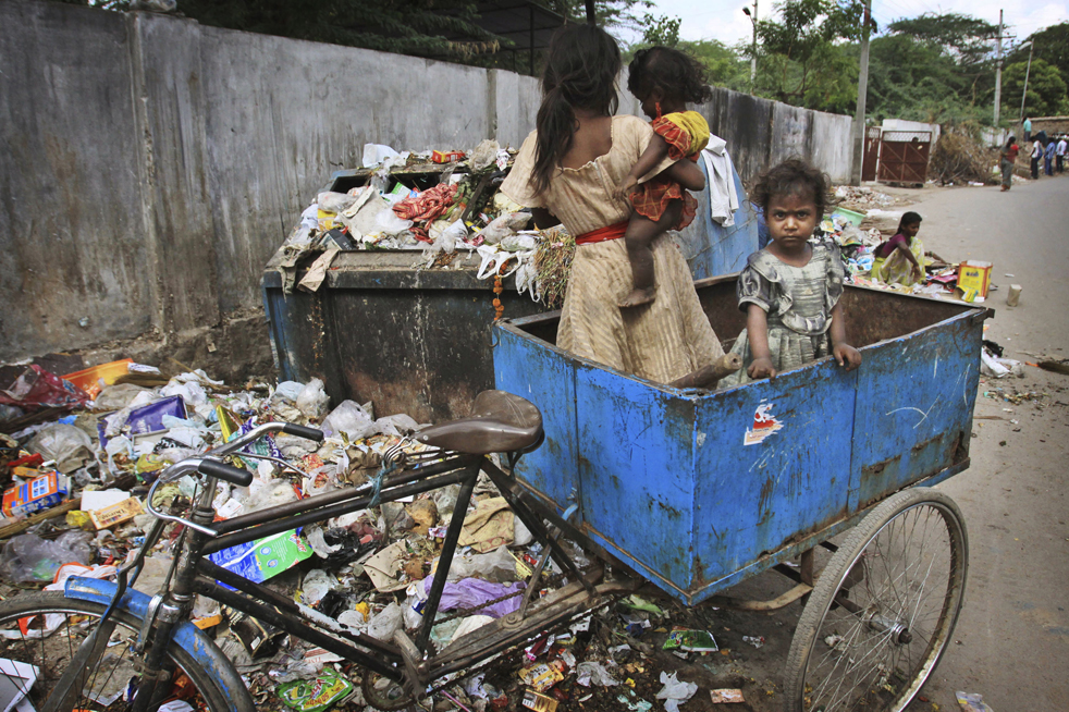 social problems in india Social problems kingsuk sarkar,  • social health problems: a disease may be termed as social problem and its social relevance become  social problems in india.
