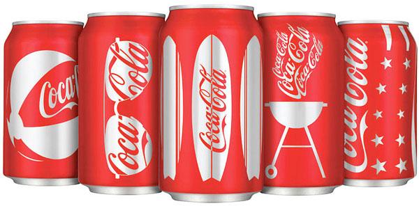 Цена популярности или во сколько обошелся логотип самым известным компаниям?