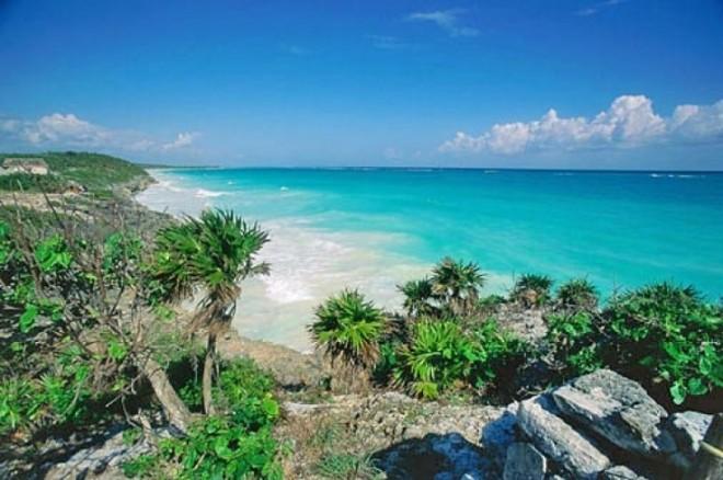 Туристам на заметку: ТОП-10 Самых опасных пляжей в мире