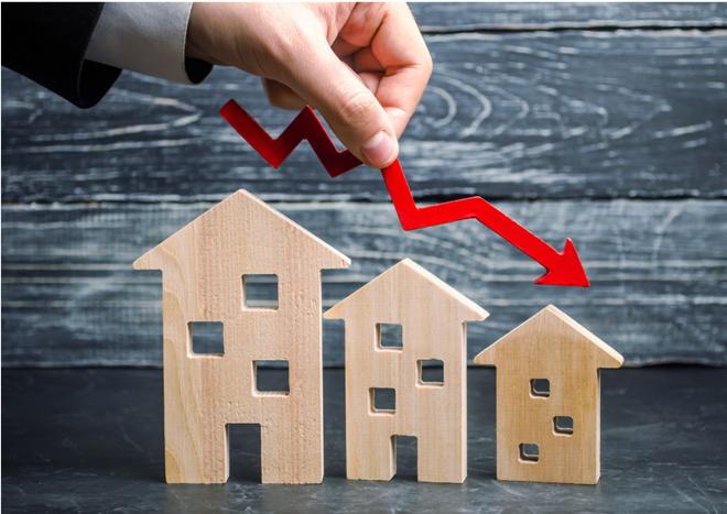 Рынок недвижимости: что будет с арендой жилья