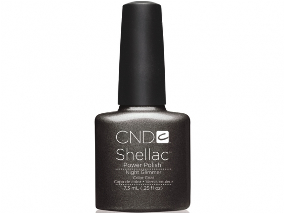 dark-dahlia-cnd-shellac-forbidden-collection-kopija-1
