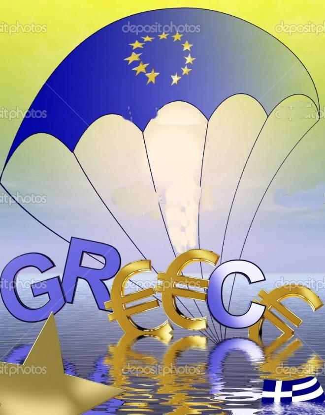 Греция через месяц объявит дефолт
