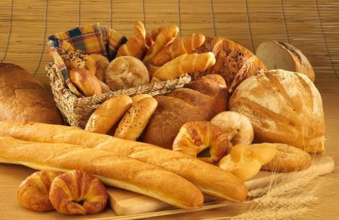 Миф о вреде белого хлеба развенчан.