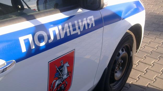В Краснодаре кавказцы расстреляли ночной клуб
