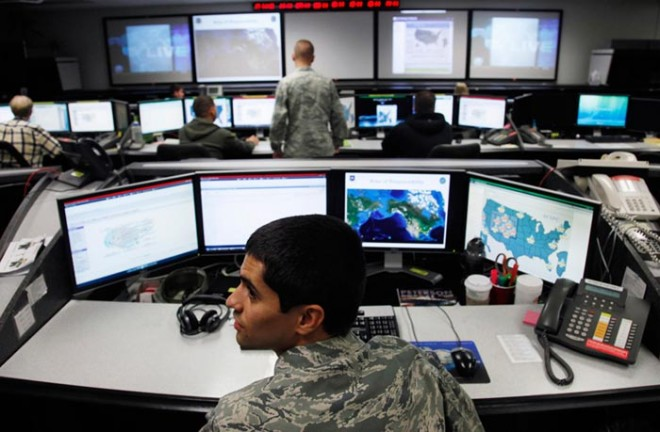 США наградит и поощрит хакеров
