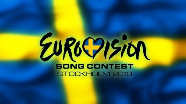 «Евровидение-2013» проведут в эконом-варианте