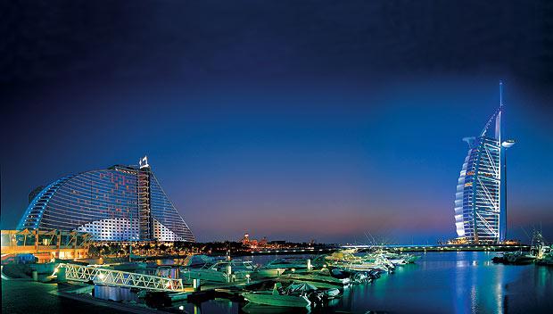 Что нужно знать, отправляясь на отдых в Объединенные Арабские Эмираты?