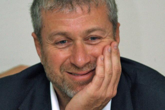 Роман Абрамович покупает самый дорогой особняк Нью-Йорка