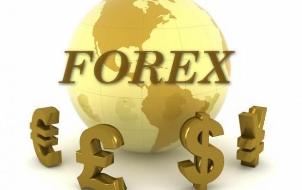 Плюсы и минусы торговли на Форекс
