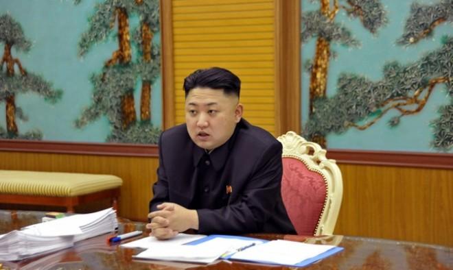 США не боится Ким Чен Ына и требует от КНДР закрыть ядерные программы