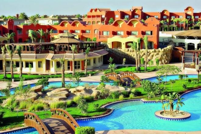 Как выбрать отель, советы и рекомендации