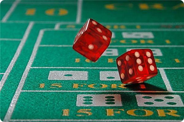 Интересные факты про казино и азартные игры