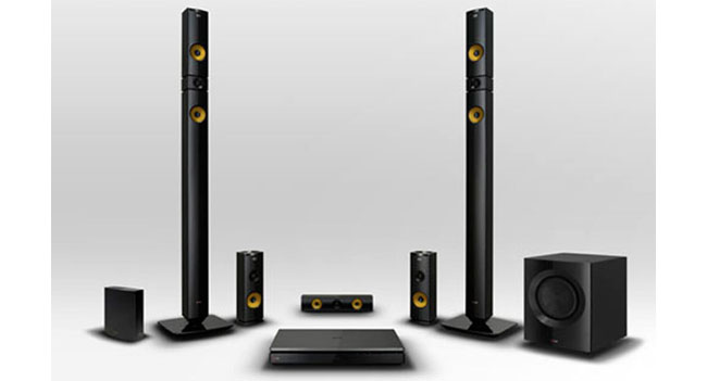 lg-bh9430pw-home-theater