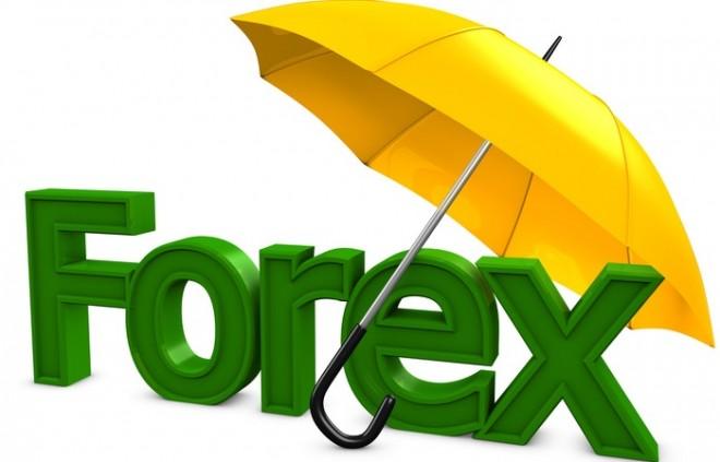 Интересные факты о Forex