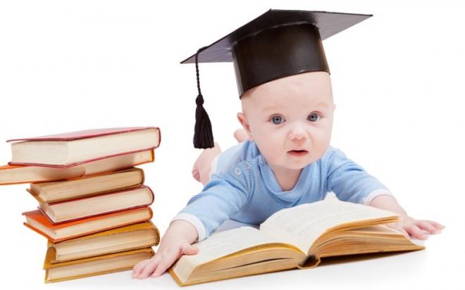 Коэффициент IQ: от чего зависит и как повысить