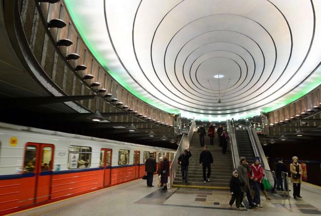 metrostations-12