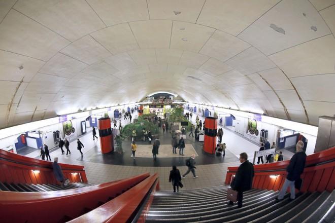 metrostations-14