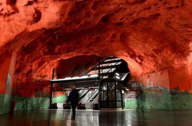 metrostations-3