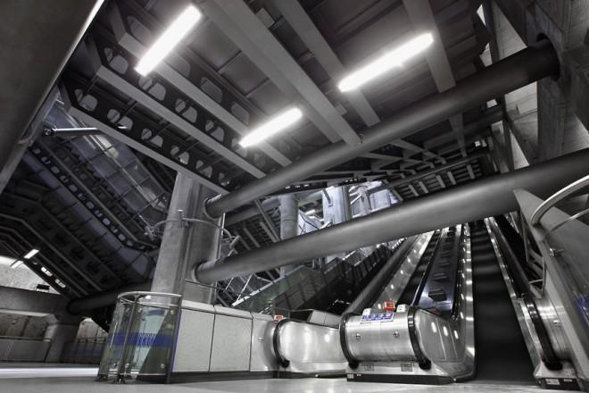 metrostations-4