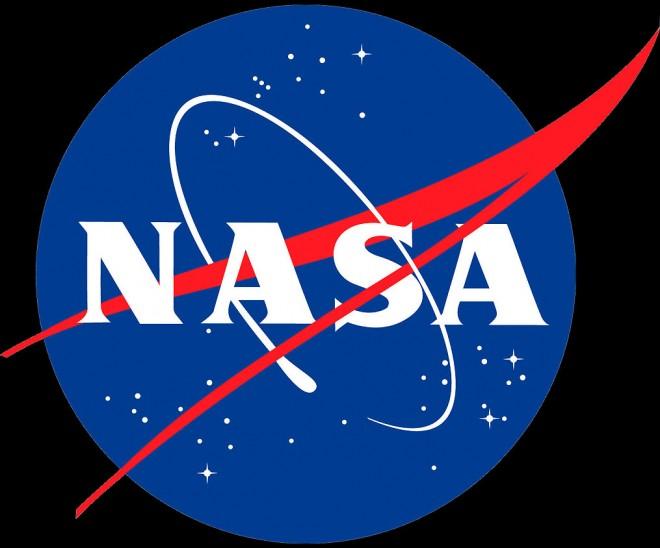 NASA спровоцировала панику