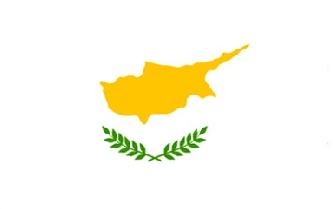 offshornaia_kompaniia na_kipre