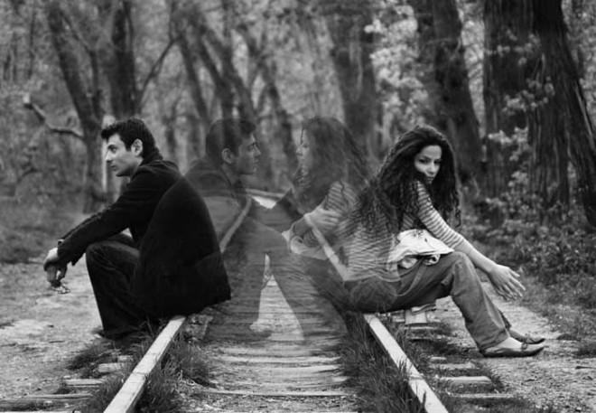 Теперь понятно, как не ошибиться в выборе судьбоносного партнера по жизни