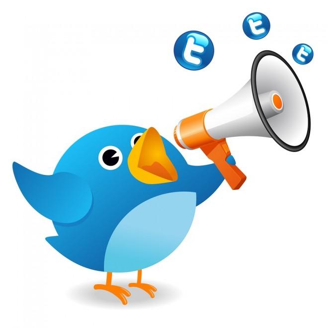 Четверть миллиона пользователей Twitter стали жертвами хакеров