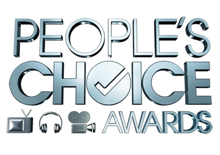 В преддверье объявлении номинантов на «Оскар», стали известны победители в People's Choice