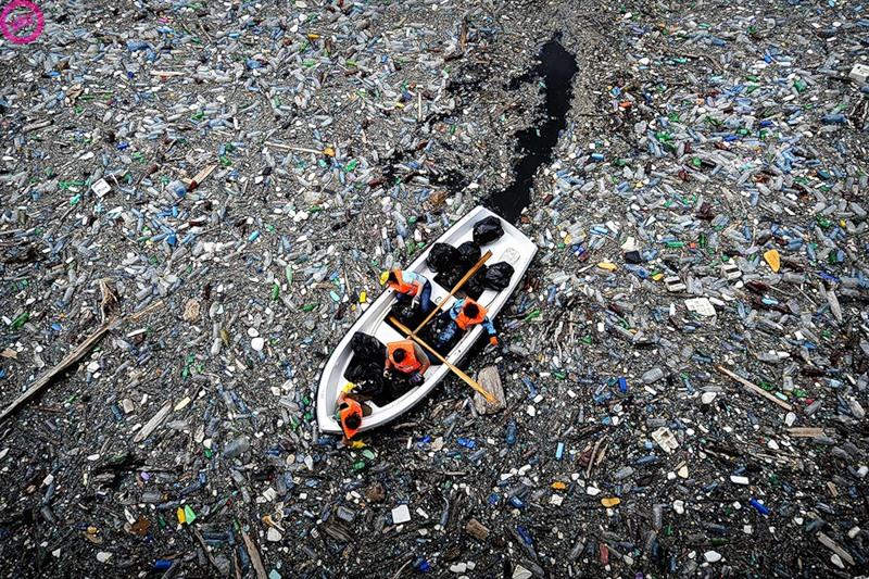 степени рационализации загрязнение мирового океана пластиком оплаты