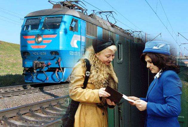 Украинцы уже придумали, как обойти закон с именными билетами