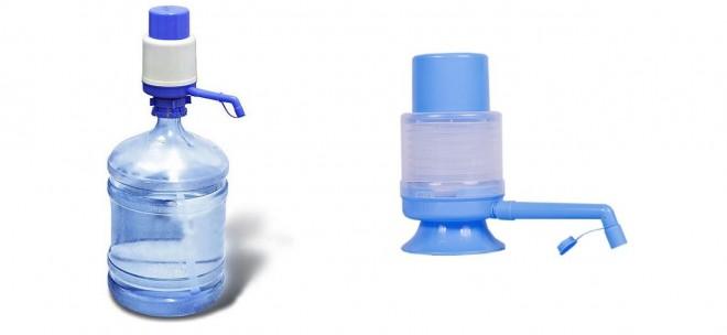 pompa-dlja-vody-kiev