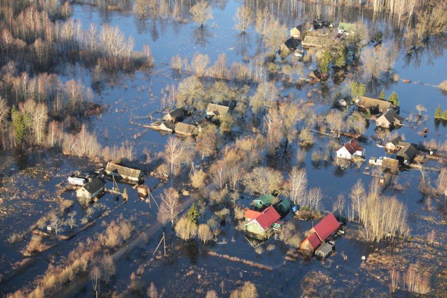 http://pro100news.info/wp-content/uploads/potvynis-pamaryje-a-poteliuno-nuotr-60364191.jpg
