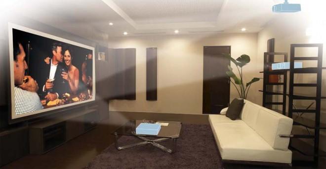 projectors_cinema