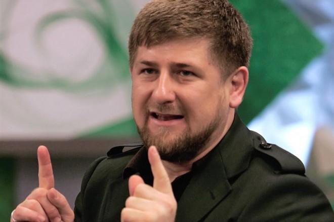 razman_kadyrov__b7