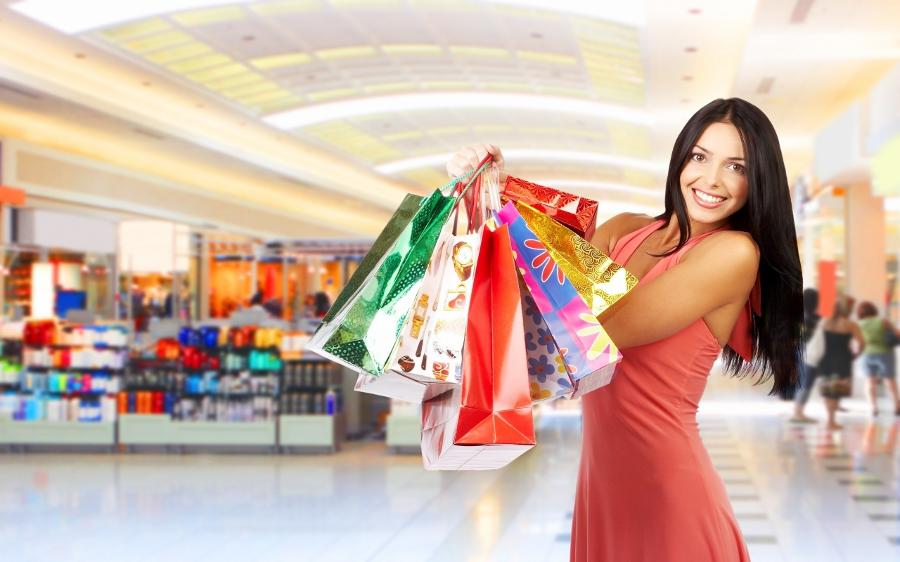 Совместные покупки тюмень 1 фотография