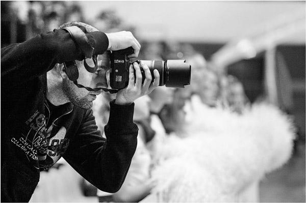 Лучшие позы для фотографий