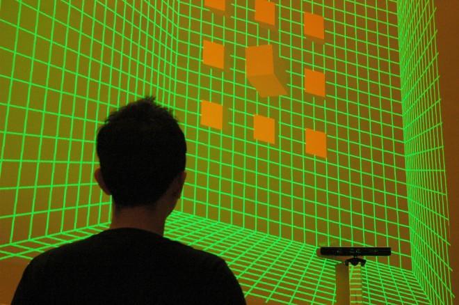 Microsoft порадует фанатов виртуальности