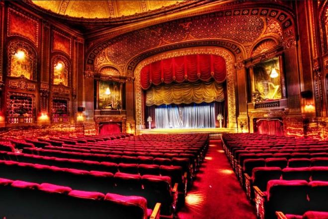 theatre_interior_01