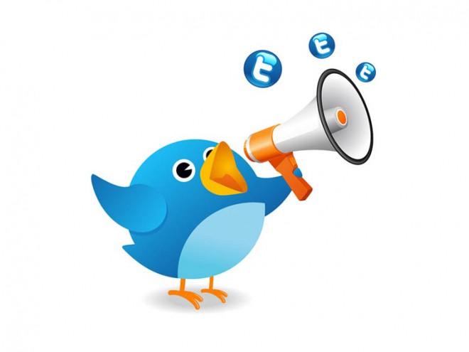 Логотип Twitter --- 15 долларов.