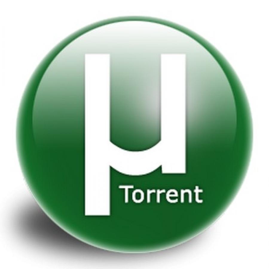 Скачать µTorrent 3.0 Build 25683 Final торрент бесплатно.