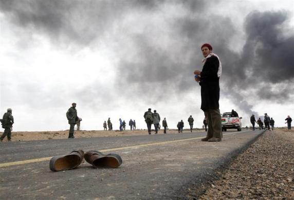 REUTERS/Asmaa Waguih