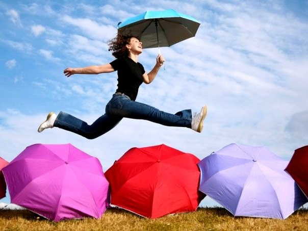 Народный прогноз: Какая погода на Мокия таким будет и все лето